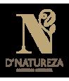 D Natureza